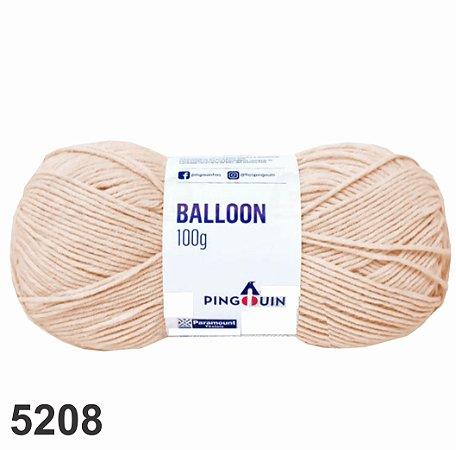 Balloon-Itaparica
