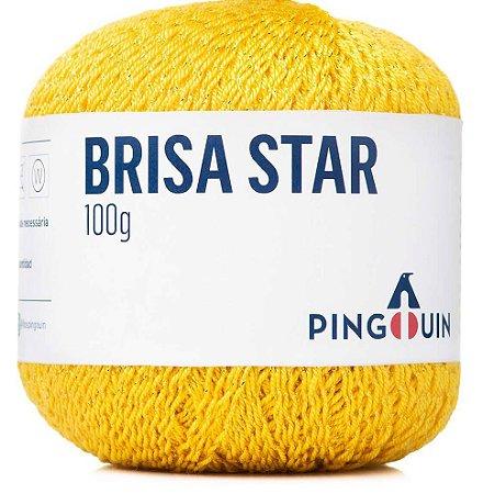 Brisa Star - 0204 Ipê com Dourado