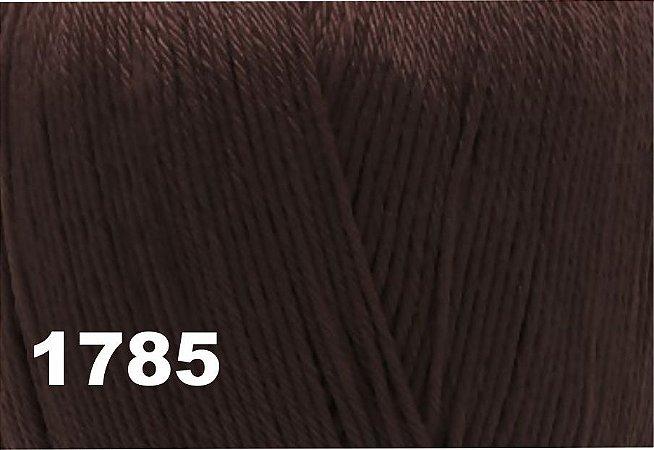 Bella Arte, 100g, 1785 - Nescafé- TEX 590
