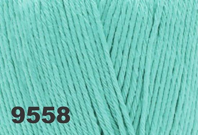 Bella Arte, 100g, 9558 - Atlas - TEX 590