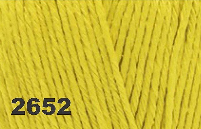 Bella Arte, 100g, 2652 - New Wave - TEX 590