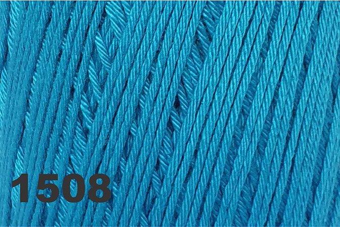 Bella Arte, 100g, 1508 - Cancum - TEX 590