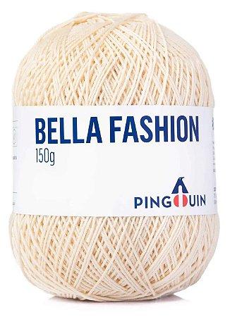 Bella Fashion , 150g, 0004 - Cru - TEX 295
