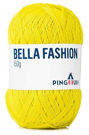 Bella Fashion , 150g, 2652 - New Wave - TEX 295