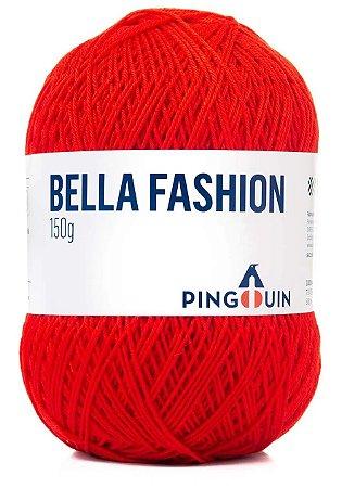 Bella Fashion , 150g, 9327 - Sorbet - TEX 295