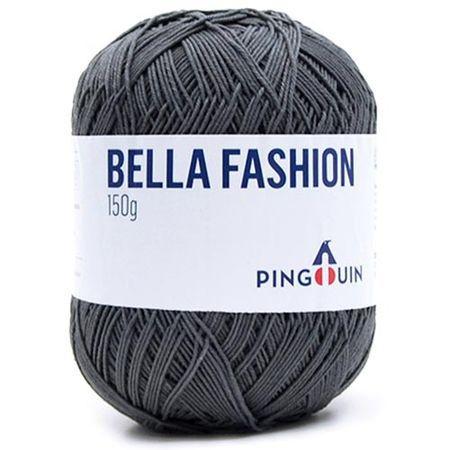 Bella Fashion , 150g, 1815 - New Grey - TEX 295