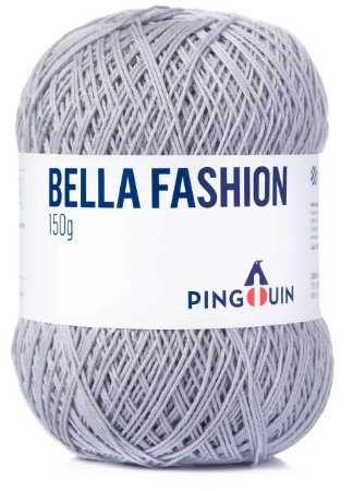 Bella Fashion , 150g, 1819 - Steal - TEX 295