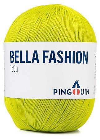 Bella Fashion , 150g, 2680 - Harmonia - TEX 295