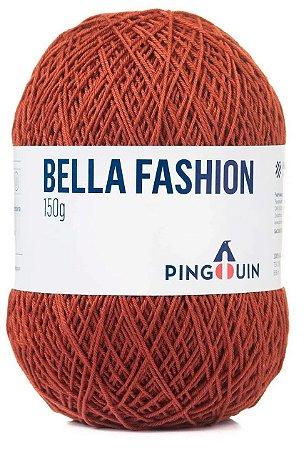 Bella Fashion , 150g, 2757 - Bronze  - TEX 295