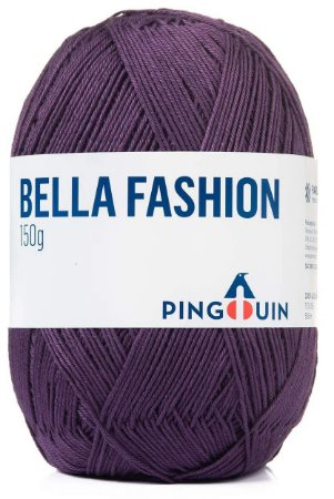 Bella Fashion , 150g, 4420 - Roleta - TEX 295