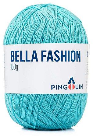 Bella Fashion , 150g, 9558 - Atlas - TEX 295