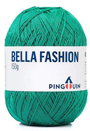 Bella Fashion , 150g, 9610 - Mirante - TEX 295