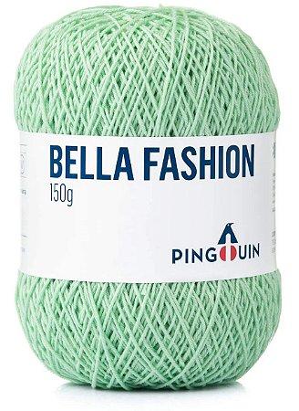 Bella Fashion , 150g, 9611 - Textura - TEX 295
