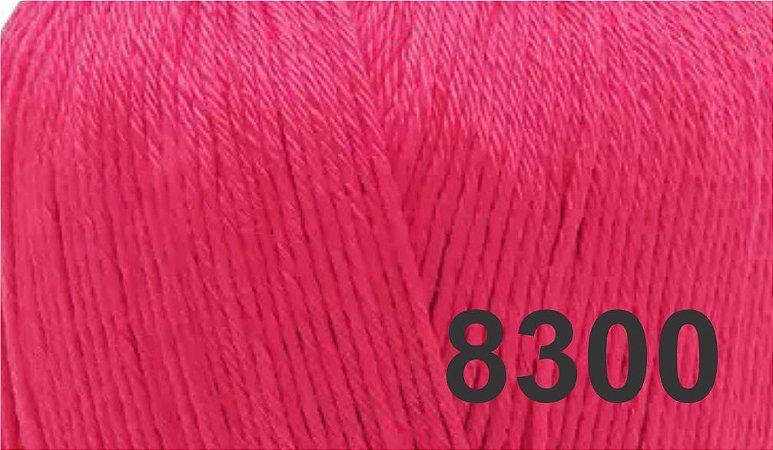 Bella Arte, 100g, 8300 - Flash - TEX 590