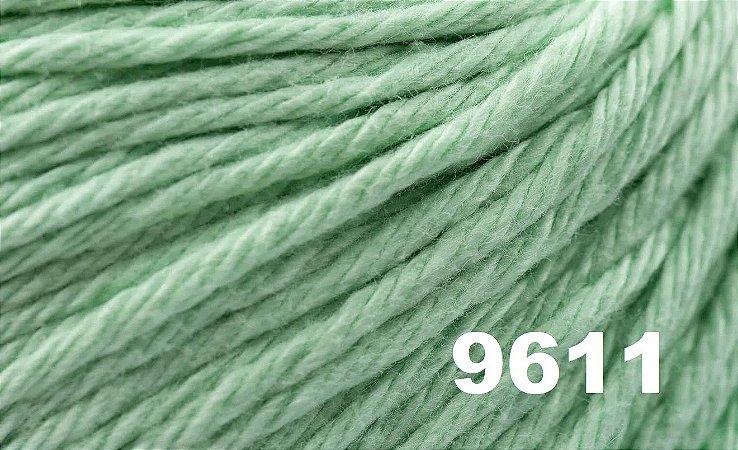 Bella Arte, 100g, 9611 - Textura - TEX 590