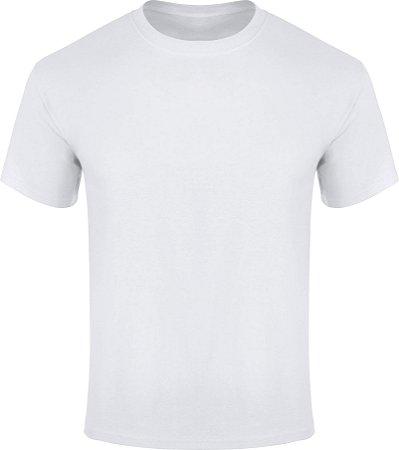 Camiseta Poliester