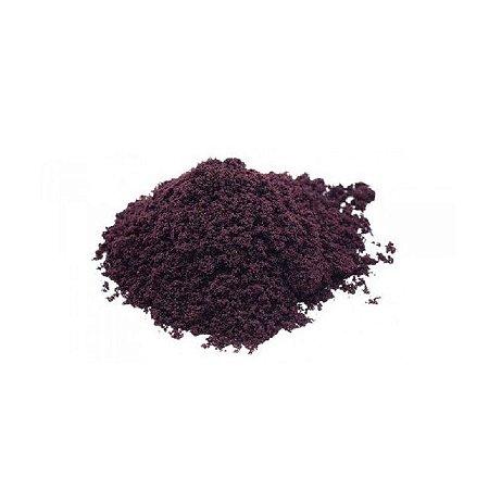 Farinha de Uva