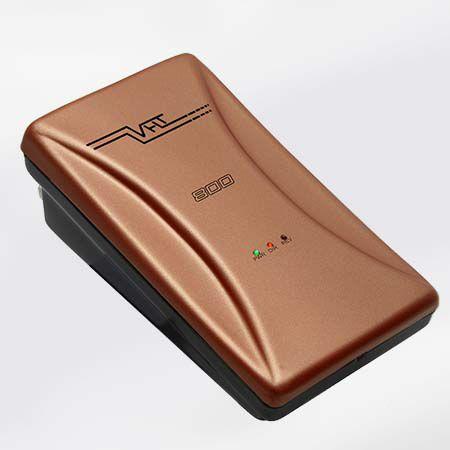 REPETIDOR DE SINAL CELULAR - VHT800 - 50db - Ideal para cobertura de sinal em áreas pequenas