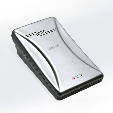 REPETIDOR DE SINAL CELULAR-VHT800- 60db - Ideal para cobertura de sinal entre áreas pequenas e médias