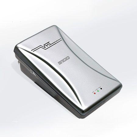 REPETIDOR DE SINAL CELULAR - VHT2100- 60db - Ideal para cobertura de sinal entre áreas pequenas e médias