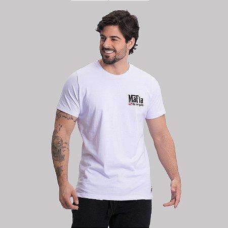 Camiseta-Cilindro