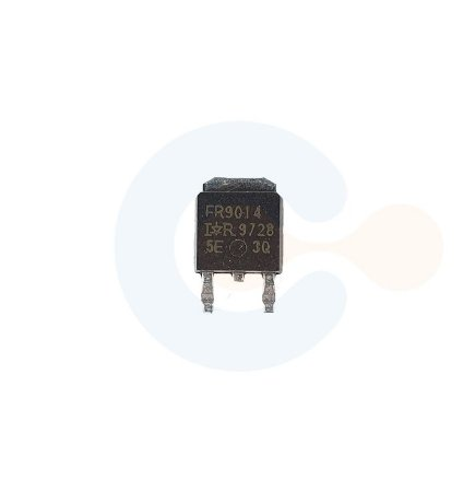 Mosfet IRFR9014 SMD
