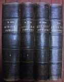 Astronomie Populaire por François Arago 1857
