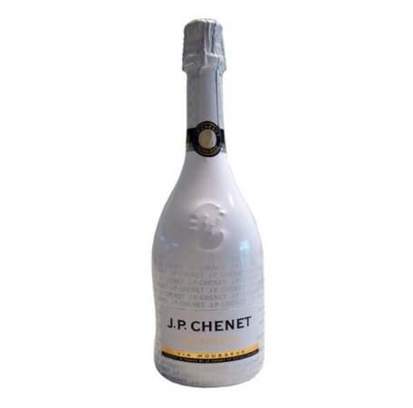 ESPUMANTE J.P CHENET ICE EDITION