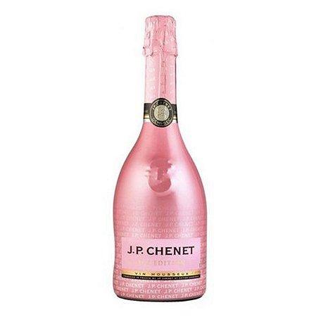 ESPUMANTE J.P CHENET ICE ROSÉ EDITION