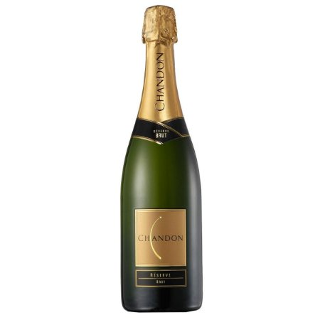 ESPUMANTE CHANDON BRUT RÉSERVE