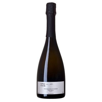 MONTE DO PINTOR ESPUMANTE BRUT 2016