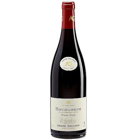 A. Goichot Bourgogne Pinot Noir