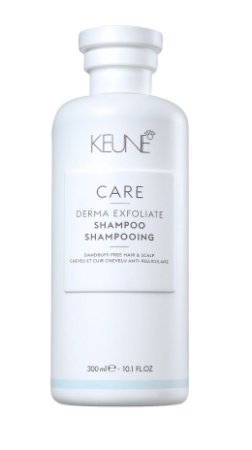 Keune Derma Exfoliate -Shampoo 300ml