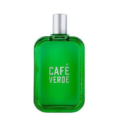 Loccitane au Bresil Deo Colônia Café Verde 100ml