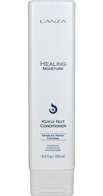 Lanza Healing Moisture -  Kukui Nut Condicionador 250ml