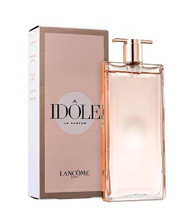 Perfume Lancôme Idôle 50ml