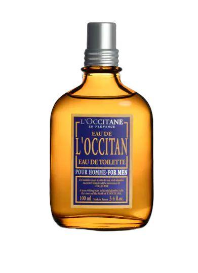 Loccitane Loccitan - Eau de Toilette 75ml