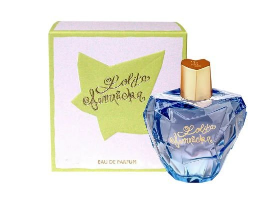 Perfume Lolita Lempicka 50ml
