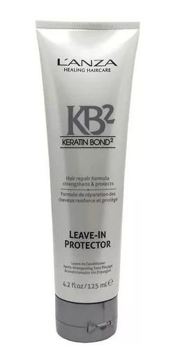 Lanza KB2 - Leave-in Protector 125ml