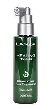 Lanza Healing Nourish - Stimulating Hair Treatment 100ml