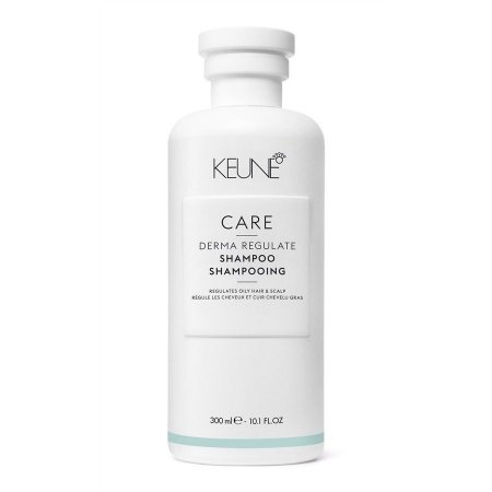 Keune Derma Regulate - Shampoo 300ml