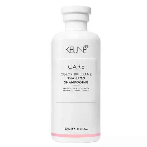 Keune Color Brillianz - Shampoo 300ml