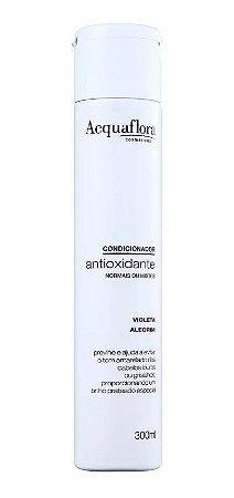 Acquaflora AntioxidanteCabelos Normais - Condicionador 300ml