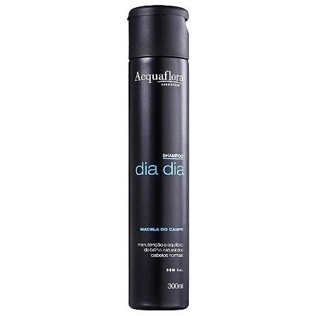 Acquaflora Dia Dia- Shampoo 300ml