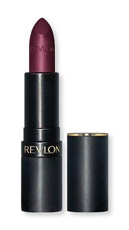 Revlon Batom Bala 477 Black Cherry
