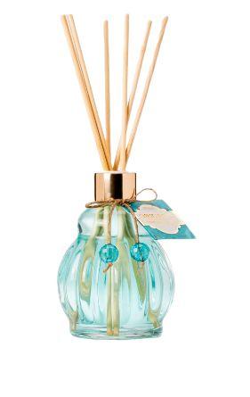 Madressenza Alecrim Magno - Difusor de Aromas 250ml