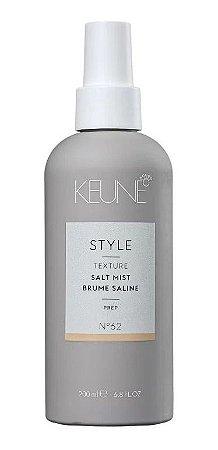 Keune Style - Texture  Salt Mist 200ml