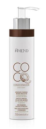 Amend Coco - Condicionador 250ml