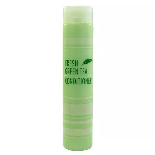 NPPE Chihtsai Fresh Green Tea - Condicionador 250ml