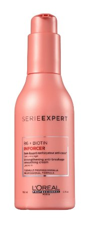 Loreal Serie Expert Inforcer - Leave-in 150ml